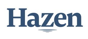 Hazen and Sawyer logo