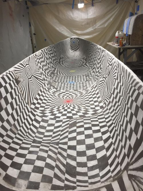 OptiCal's%20interior%20graphics%20made%20using%20vinyl%20stencils%20and%20pigmented%20concrete.jpg