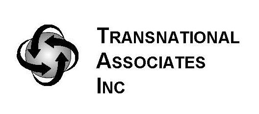 Transnational Associates logo