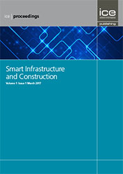 SmartInfrastructureJournal-250px.jpg
